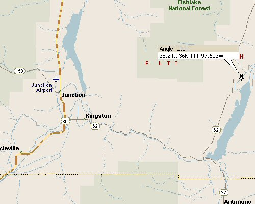 piute county Quickfacts piute county, utah quickfacts provides statistics for all states and counties, and for cities and towns with a population of 5,000 or more.