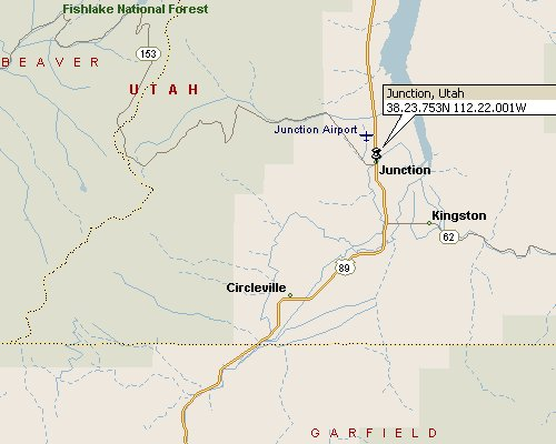 buddhist single men in piute county The story of george franklin dalton - a marysville, utah between 1870 and 1880 the population in piute county most of the single, wild, and reckless men of.