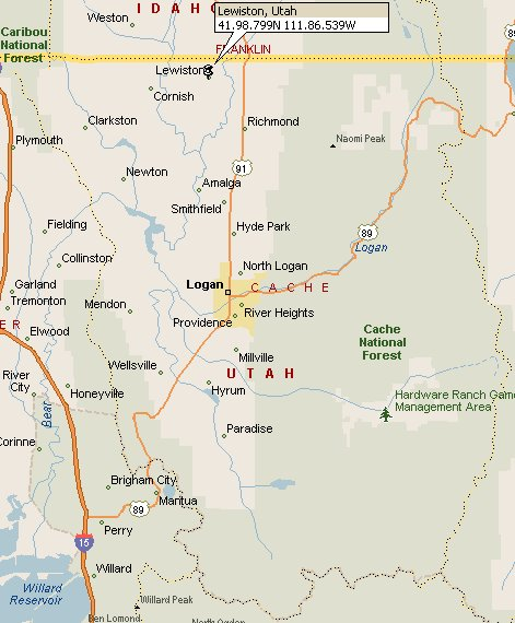 Lewiston Maine Zip Code Map Submited Images