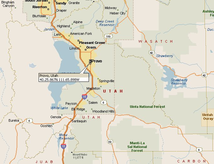 provo utah map with Provomap2 on PMJB Mount Timpanogos Utah County Utah furthermore Leader Meet Greet moreover Map Zion in addition Provomap2 further Burger King Provo Utah P616.