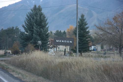 Personals in mendon utah Mendon Men Personals, utah